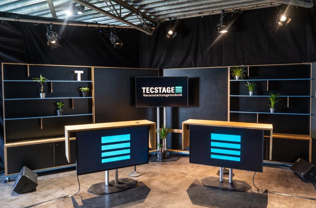 Studio Corporate Design